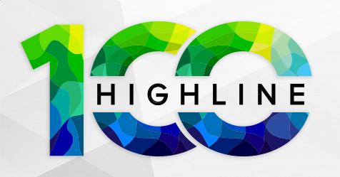 Highline 100