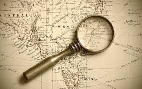 exploration map image
