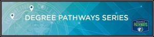 Pathways_Series_Banner graphic